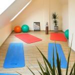 krankengymnastik_yoga1