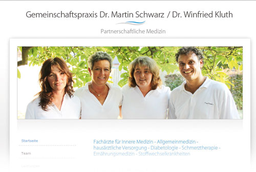 krankengymnastik_kaarst_gesund_punkt_vorst_Dr_schwarz_Dr_Kluth